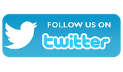 kisspng-logo-image-twitter-blog-copyrigh