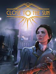 Close to the Sun.jpg