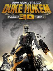 Duke Nukem 3D.jfif