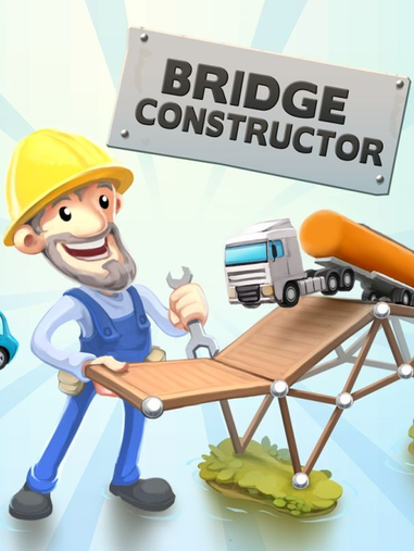 Bridge Constructor.png