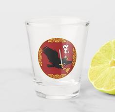 shotglass.png
