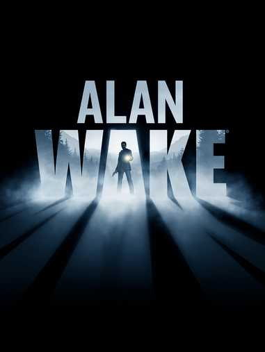 Alan Wake.png