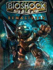 Bioshock Remastered.jpg