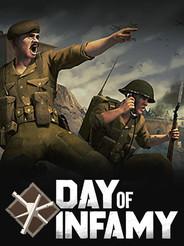 Day of Infamy.jpg