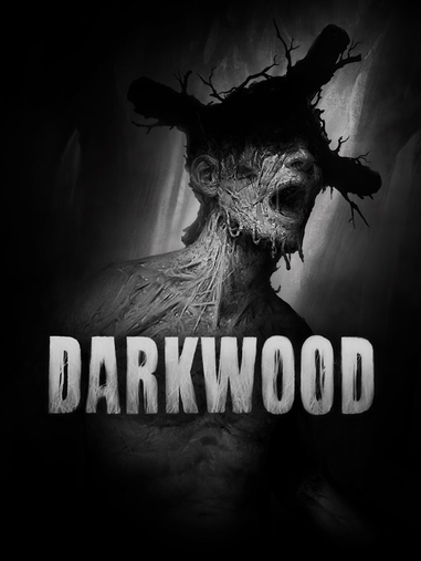 Darkwood.png