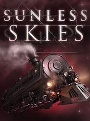 Sunless Skies.jpg