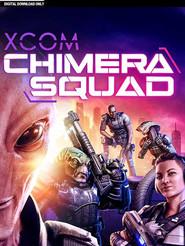 XCOM Chimera Squad.jpg