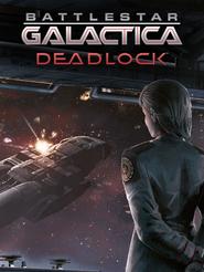 Battlestar Galactica Deadlock.png