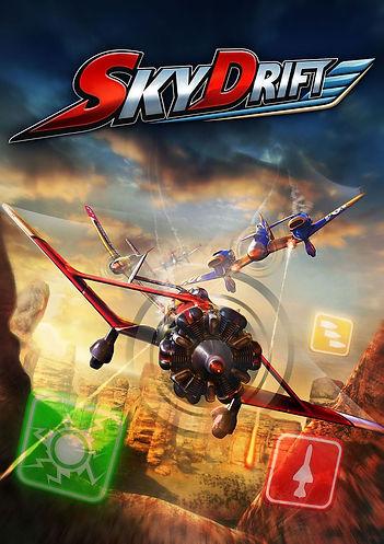 Sky Drift