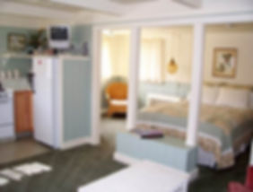 Home Page Photo.jpg