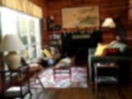 cottages 2.JPG