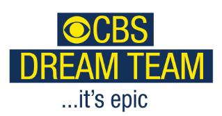 Dog's Best Friend now part of CBS Dream Team as Best Friends Furever