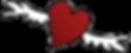 TSYSK_Summerhillmedia_heartwings.png