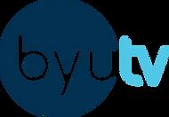 1200px-BYUtv_logo.svg.png
