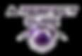 Summerhill_Media_Perfect Cure_logo2_PNG.
