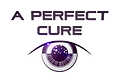 Summerhill_Media_Perfect Cure_logo2_PNG.