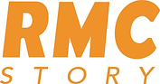 RMC_Story_logo.png