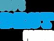 DBF Title Logo Alpha.png