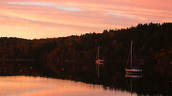 Access Unlimited. Halifax Sunrise