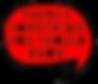 TSYSK_Logo_S1P.png