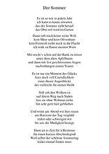 Mein Sommer  Gedicht-1.jpg