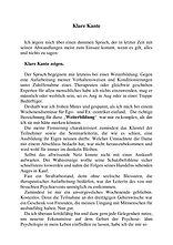 Klare Kante Bild-page-001.jpg