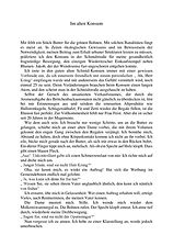 Konsum bild-page-001.jpg