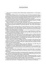 Nach dem Finale-page-001(1).jpg