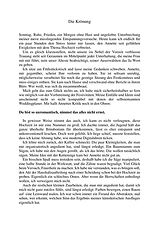Die Krönung Bild-page-001.jpg