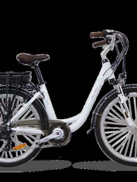 classicvectrobike
