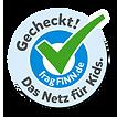 160725_fragFINN_Gecheckt-Button_neu_RGB-