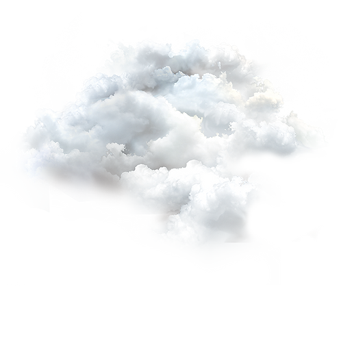 Wolke.png