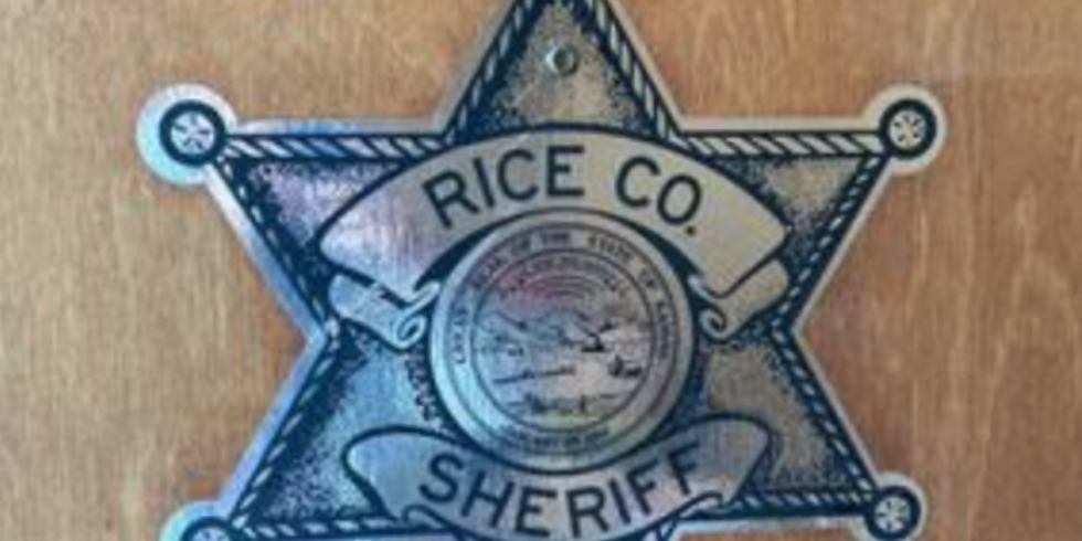 Tour the Former Rice County Jail in Lyons