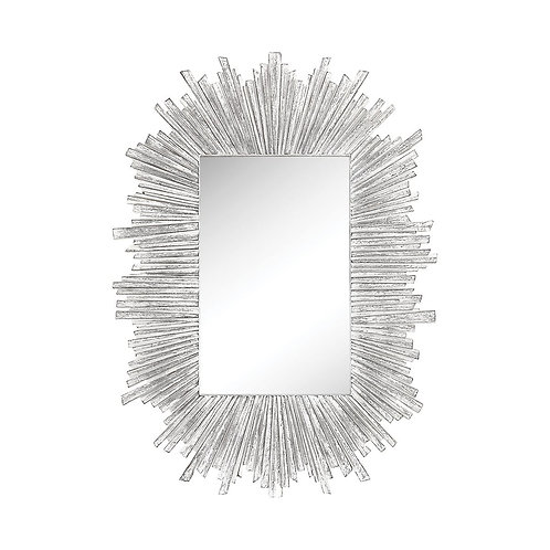 GLAM GALAXY MIRROR