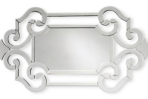 LADY LUXE MIRROR