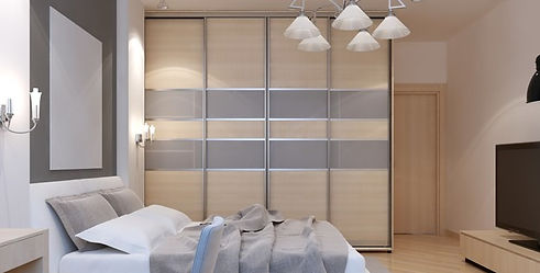 master-bedroom-art-deco-style_295714-105