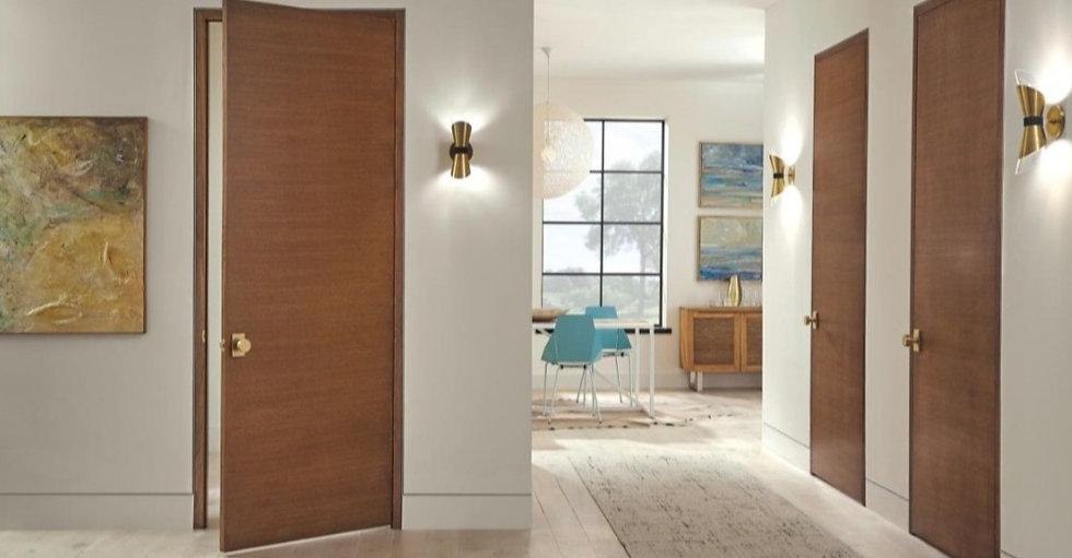 Εσωτερικές πόρτες 2_edited_edited_edited.jpg