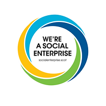 SES Member logo (003).png