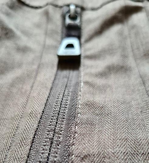 Fixed jacket.JPG