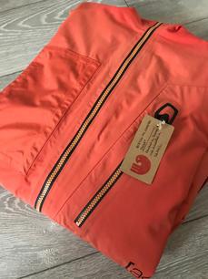 Burton AK Jacket