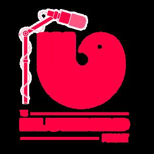 The Bluebird podcast