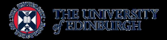 University of Edinburgh logo.png