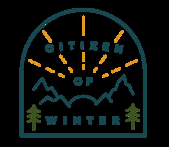 Citizen Of Winter