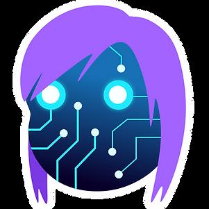 SabrinaBot Emoji.png
