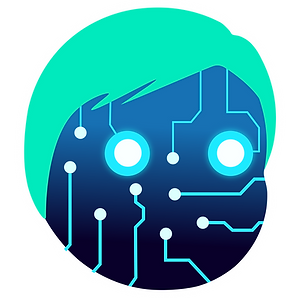 BriteBot Emoji.png