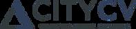 City-CV-logo@300x.png