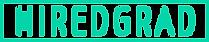 hired grad logo.png