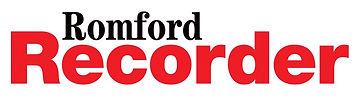 romford-recorder-logo.jpg