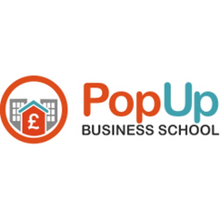 Pop Up Business School.png