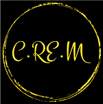 CREM Kitchen Logo